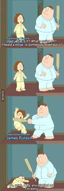 Funny Memes Family Guy - 161 best family guy american dad images on pinterest funny