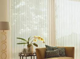 Window Curtains Clearance Curtains Stunning Kids Rooms Curtains Sample Ideas Stunning