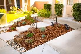 Five Star Landscaping by Innovative Landscape Design For The Houston Area Fivestar Landscape