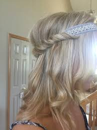 country concert hairstyle hair u0026 beauty pinterest concert
