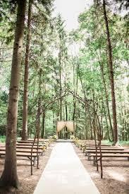 best 25 wedding in the woods ideas on pinterest wedding in