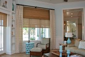 bedroom window treatments southern living window treatments southern living regarding treatment styles
