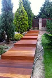Schlafzimmer Welches Holz Terrasse Welches Holz Nehmen Carprola For