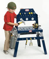 Toddler Tool Benches B4ubuild Com Children U0027s Tool Sets Toy Workshops Tool Belts