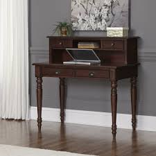 solid wood study table solid wood study table suppliers and