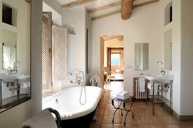italian home interiors col delle noci italian villa bathroom interior design ideas