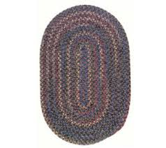 Braided Rugs Instructions Rugs Doormats Rug Runners U0026 Area Rugs U2014 For The Home U2014 Qvc Com