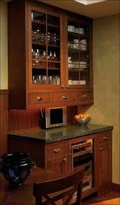 Kitchen Cabinets Tall Kitchen Two Tone Kitchen Cabinets Kitchen Craft Cabinets Kitchen