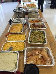 thanksgiving in french madame goldberg madamegoldberg twitter