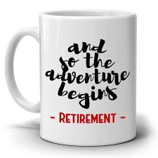 unique retirement gifts for men and women perfect retired