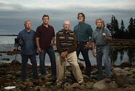 the curse of oak island u0027 gets season 5 premiere date on history