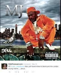 Michael Jordan Crying Meme - the very best michael jordan crying memes jordan cry 6 bossip