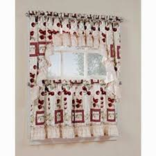 Fancy Kitchen Curtains Beautiful Kitchen Curtains At Target Photo Kitchen Gallery Image