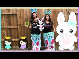 easter egg surprises carnival for kids for eggs easter