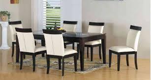 mid century modern kitchen table kitchen unusual modern kitchen table ikea beautiful modern