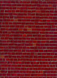 www tutsby me i 2017 08 impressive red tile backsp