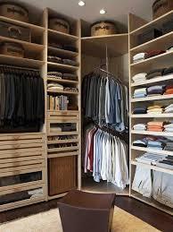 Closet Pictures Design Bedrooms 845 Best Closets Wardrobes Images On Pinterest Closet Space