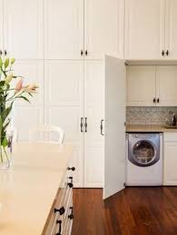 ikea kitchen cabinets laundry room ikea cabinets hide this european laundry