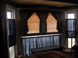 door and window black curtains for bedroom inspiring home