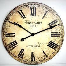 square wall clocks large u2013 philogic co