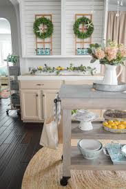 1579 best kitchens images on pinterest home kitchen and dream