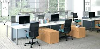 Hon Computer Desk Pier One Office Furniture Cool Hon Ignition Task Chair