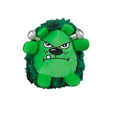 cheap plush halloween toys find plush halloween toys deals on