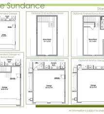 green floor plans solaripedia green architecture building projects in plans zero