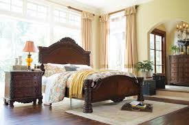 south coast bedroom set cheap canopy bedroom sets imageindex ashley north s china cabinet