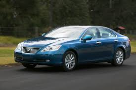 2008 lexus es 350 u2013 pictures information and specs auto