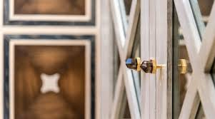 door hinges designer door hinges south miamidesigner miami lowes
