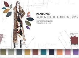pantone color report normcore invades the fall 2015 pantone fashion color report