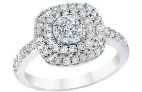 light diamond rings images Crown of light crown fire ring port shopping spree png