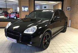 porsche suv turbo porsche cayenne turbo v8 u2013 david phillips car sales