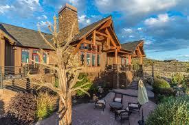 bend oregon real estate search for central oregon homes for sale brasada ranch real estate