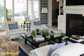 coastal living idea house living room coastal living room lovely the 2017 coastal living idea