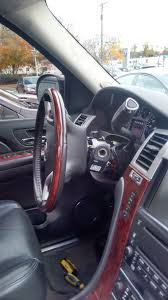 lexus service annapolis car key replacement annapolis md superstar locksmith services md