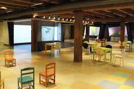preschool layout floor plan floor plan boston children u0027s museum