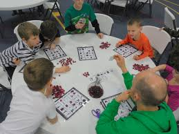 Games To Play In Christmas Parties - children u0027s ministry christmas party growing kids ministry