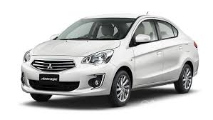 mitsubishi attrage 2016 colors mitsubishi attrage in malaysia reviews specs prices carbase my