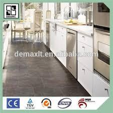 Commercial Kitchen Floor Tile Vinyl Floor Tile 600x600 For Commercial Kitchen Floor Tiles Anti
