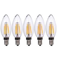 compare prices on led incandescent replacement online shopping