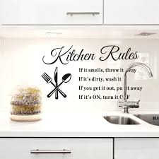 wall ideas wall decor for kitchen wall art for kitchen dining wall art for kitchendining room wall art for kitchens uk wall art ideas for kitchen diy removable art quote wall sticker decal home mural decor kitchen