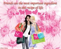 friends of free friendship etc ecards greeting cards 123
