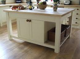freestanding kitchen island with seating freestanding kitchen island with storage free standing units