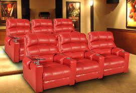 home theater recliners style 208m relciners india