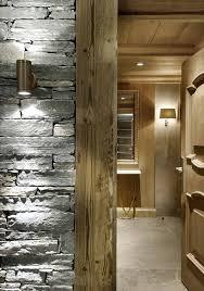 home interior lighting design ideas interior lighting design for homes for goodly best interior