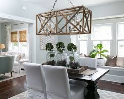 dining room furniture ideas best 15 dining room ideas remodeling photos houzz