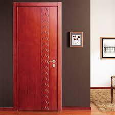 Design A Door line khosrowhassanzadeh