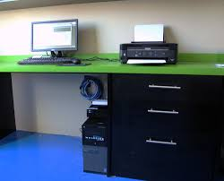 Computer Desks Las Vegas by No Gambling Here In Las Vegas U2014 Washlink Systems Washlink Systems